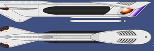 Curvy Connie Nacelle Wip4 by Danny420Dale