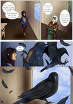 Fallacy - pg.54 by Damatris