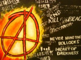 anarchy by dathwampeer