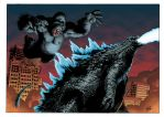 Kong Godzilla.proof by stevescott