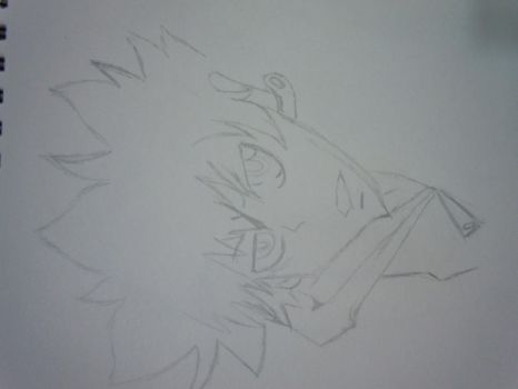 Tsuna Not Done ... But Probably Will Never Fin by reaper123546