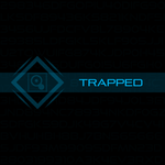 Trapped by Jaxx-bl
