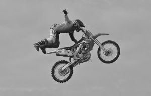 Bolddogs Freestyle MX 6 by CKPhotos
