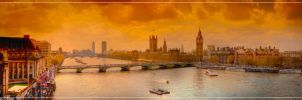London-Parliament-FR-WM by andreareno