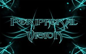 Peripheral Vision by GraphicBrony