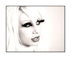 Lashes by miss-o-photography