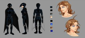 Nitehawk Character Sheet by Blackbird2