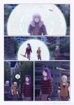 -S- ch7 pg2 by nominee84