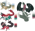 Adopts closed by akerii
