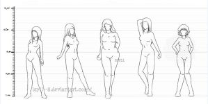 Body types by Isyll--8