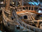The Vasa by IronMantis
