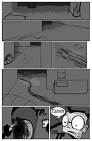 AND - Page 20 by RandomZADR