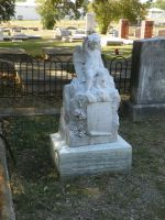 tombstone 2 by robhas1left