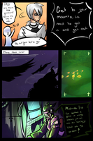 RS Mission 1: Intro comic, page 4 by stargirl5286