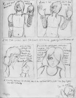 The Bad Touch Pg.3 by anne-t-cats