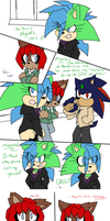 :bday comic: gregpg2 by Crystalhedgie
