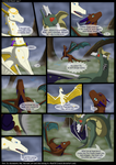 A Dream of Illusion - page 7 by RusCSI
