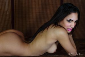 Marly 2-1-7304 by B71Photo