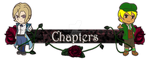 Descole's Apprentices - Chapters Banner by starlightdreamspirit