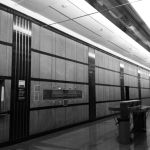 Minneapolis Post Office by ChoCho04
