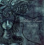 Silver Tears - Ensnared by morbidillusion666