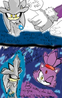 Will we ever meet again? by xItsElectric