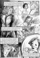 The Story of Medusa Pg 6 of 19 by tifachan