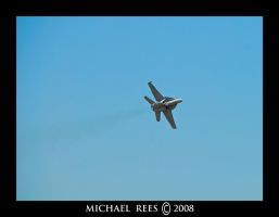 FA-18 Super Hornet 04a by Luv2suspendyou