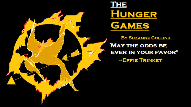 Mocking  Jay by willow27cec