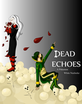 Dead Echoes by Sunsorrow18