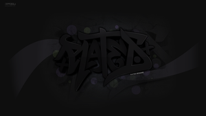 Desktop BG by OfficialRated