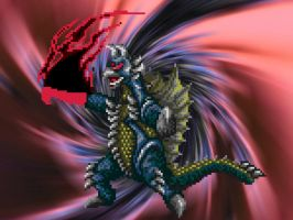 Reload by GIGAN05