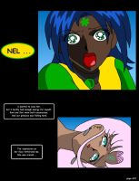 NSG page 672 by nads6969