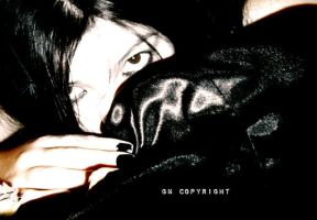 GN FEARS by Holle
