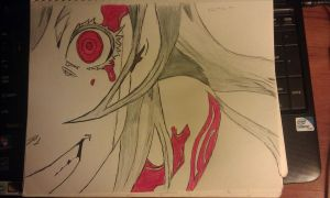 Deadman Wonderland by AnimeGamerNerd4Life