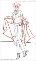 Grell's Coat - Ask Reply 35 by fallnangeltears