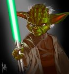 master yoda color semi final by servatillo