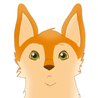 Foxy by Angie522