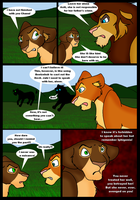 Beginning Of The Prideland Page 98 by Gemini30