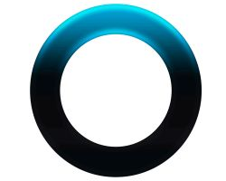 Loading Circle Fully Working by DNGDesign