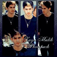 #Photopack Zayn Malik 006 by MoveLikeBiebs