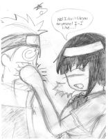 Anti NaruHina by TomboySpirit