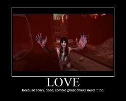 Love-Scrap by Queen-of-the-Undead6