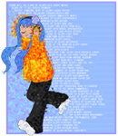 Playlist of Glory by Space-Crystal