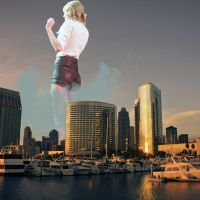 Taylor's RED Tour is reaching new heights by joe116able