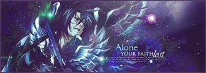 Hades signature by lady-alucard