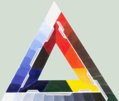 Abstergo by DawnPaladin