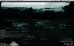 Global Iguazu Desktop by sutoll