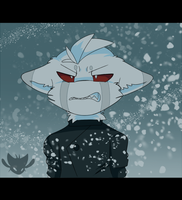 Days of Christmas: Day 11: Rules (100 TC Cold) by SmilehKitteh