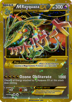 M Rayquaza EX (UPDATED) by TheLugiaMaster249